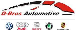 D-Bros Automotive